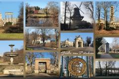 Potsdam-Gruesse-