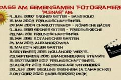 2020-Ueberschrift-Pleinaire-13x18-